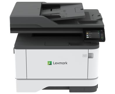 Lexmark MX431