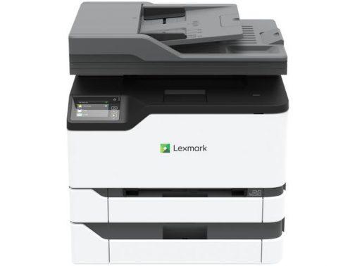 Lexmark CX431